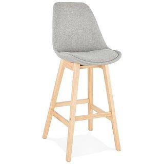 Cliquez sur l'image pour la voir en taille réelle  Nom : tabouret-de-bar-chaise-de-bar-design-scandinave-ilda-en-tissu-gris-clair.jpg Taille : 800x800 Poids : 41,3 Ko ID : 607356