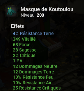 Nom : Masque koutoulou Exo 4% terre TBJ.PNG - Affichages : 0 - Taille : 101,3 Ko