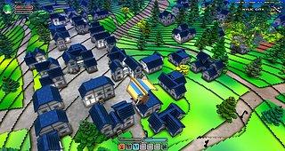 Cliquez sur l'image pour la voir en taille réelle  Nom : house-11.jpg Taille : 1600x848 Poids : 381,0 Ko ID : 178666