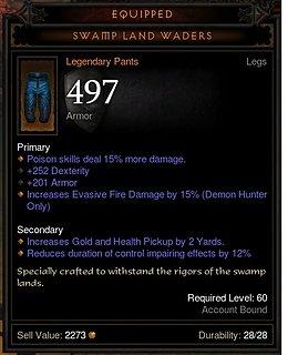 Cliquez sur l'image pour la voir en taille réelle  Nom : Swamp Land Waders.jpg Taille : 455x542 Poids : 68,6 Ko ID : 216176