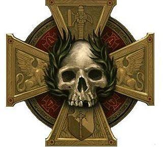 Cliquez sur l'image pour la voir en taille réelle  Nom : empire_symbol.jpg Taille : 324x292 Poids : 18,3 Ko ID : 140476