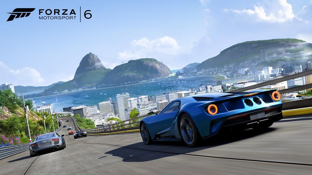 Cliquez sur l'image pour la voir en taille réelle  Nom : Forza 6.jpg Affichages : 42 Taille : 87,8 Ko ID : 266476