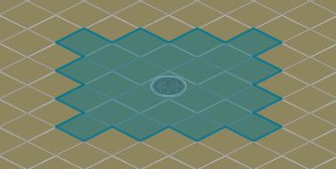 Cliquez sur l'image pour la voir en taille réelle  Nom : Glyphe Optique.png Affichages : 136 Taille : 16,3 Ko ID : 236976