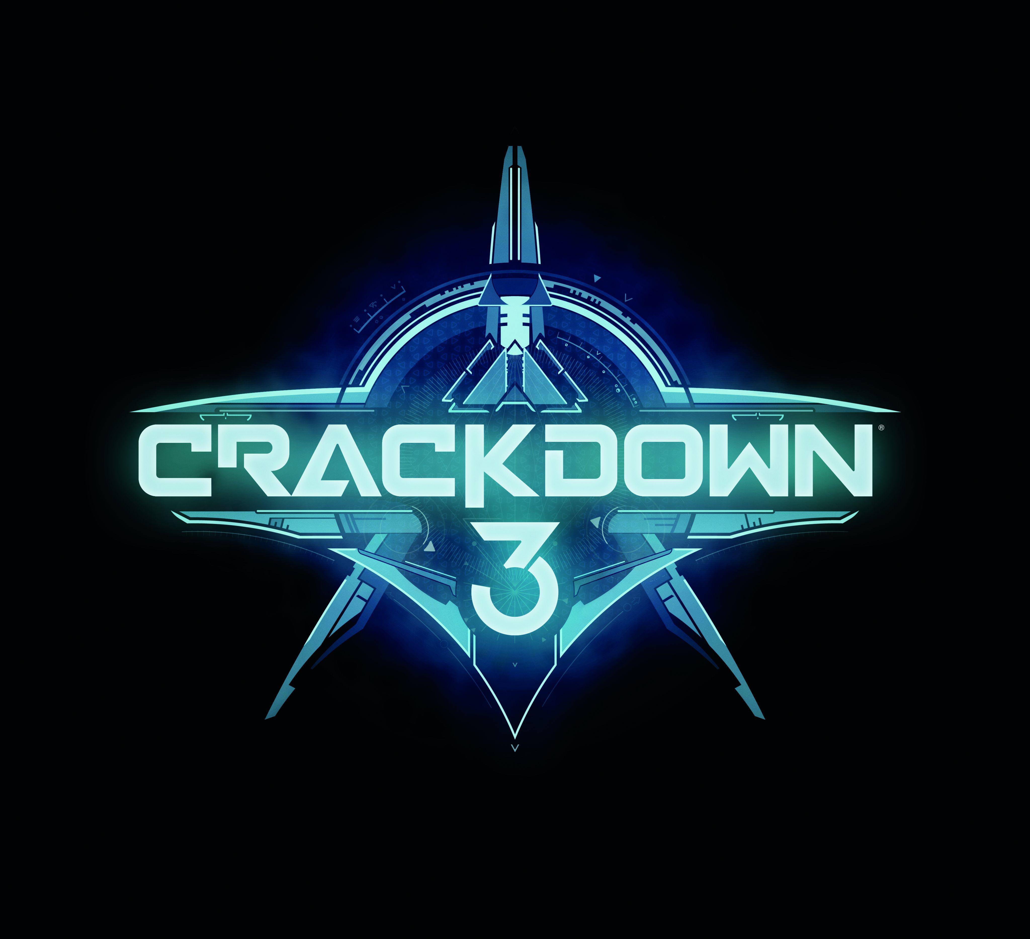 Cliquez sur l'image pour la voir en taille réelle  Nom : Crakdown 4.jpg Affichages : 52 Taille : 486,5 Ko ID : 266486