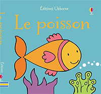 Nom : poisson.jpg - Affichages : 0 - Taille : 62,9 Ko