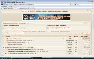 Cliquez sur l'image pour la voir en taille réelle  Nom : toi aussi entre dans la communauté mdr.jpg Taille : 1440x900 Poids : 227,7 Ko ID : 87096