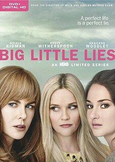 Cliquez sur l'image pour la voir en taille réelle  Nom : big-little-liesseason-1-dvd-cover-40.jpg Taille : 270x380 Poids : 21,2 Ko ID : 629196