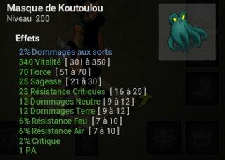 Cliquez sur l'image pour la voir en taille réelle  Nom : koutouso.PNG Taille : 336x239 Poids : 75,2 Ko ID : 628296