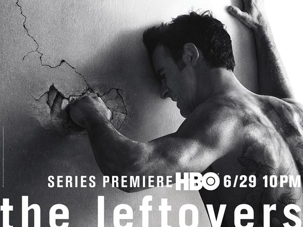 Cliquez sur l'image pour la voir en taille réelle  Nom : the-leftovers-premiere-hbo.jpg Affichages : 158 Taille : 197,5 Ko ID : 226396
