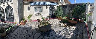 Cliquez sur l'image pour la voir en taille réelle  Nom : Jardin2.jpg Taille : 1500x616 Poids : 286,8 Ko ID : 646496