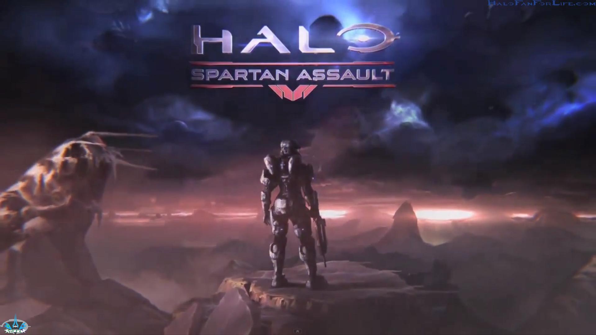 Cliquez sur l'image pour la voir en taille réelle  Nom : Halo Spartan Assault.png Affichages : 64 Taille : 1018,7 Ko ID : 266496