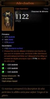 Cliquez sur l'image pour la voir en taille réelle  Nom : cape dh.PNG Taille : 357x711 Poids : 91,1 Ko ID : 219996
