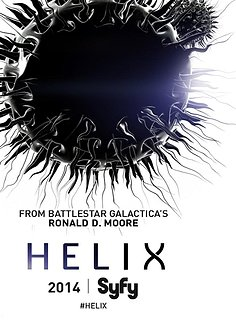 Cliquez sur l'image pour la voir en taille réelle  Nom : helix02.jpg Taille : 700x950 Poids : 108,4 Ko ID : 211907