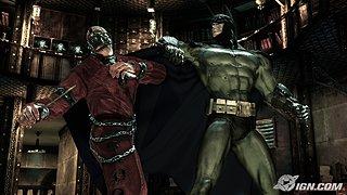 Cliquez sur l'image pour la voir en taille réelle  Nom : batman-arkham-asylum-20081222092819074.jpg Taille : 1280x720 Poids : 334,2 Ko ID : 69907