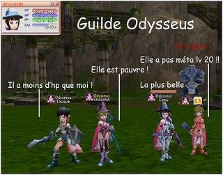 Cliquez sur l'image pour la voir en taille réelle  Nom : odysseus.jpg Taille : 696x545 Poids : 332,7 Ko ID : 51417