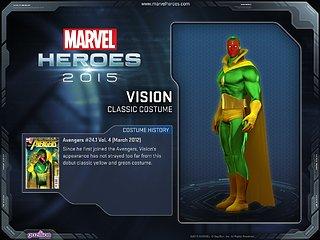 Cliquez sur l'image pour la voir en taille réelle  Nom : 1430253840-costume-vision-classic.jpg Taille : 1200x900 Poids : 257,7 Ko ID : 245517