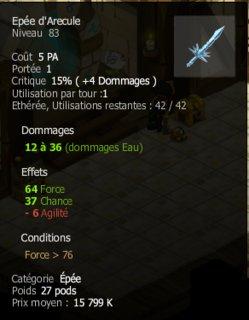 Cliquez sur l'image pour la voir en taille réelle  Nom : épée.PNG Taille : 292x375 Poids : 128,7 Ko ID : 614717