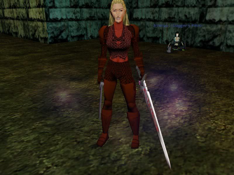 Guild Wars 2 - PC - Jeux Torrents - Tlcharger Des Jeux