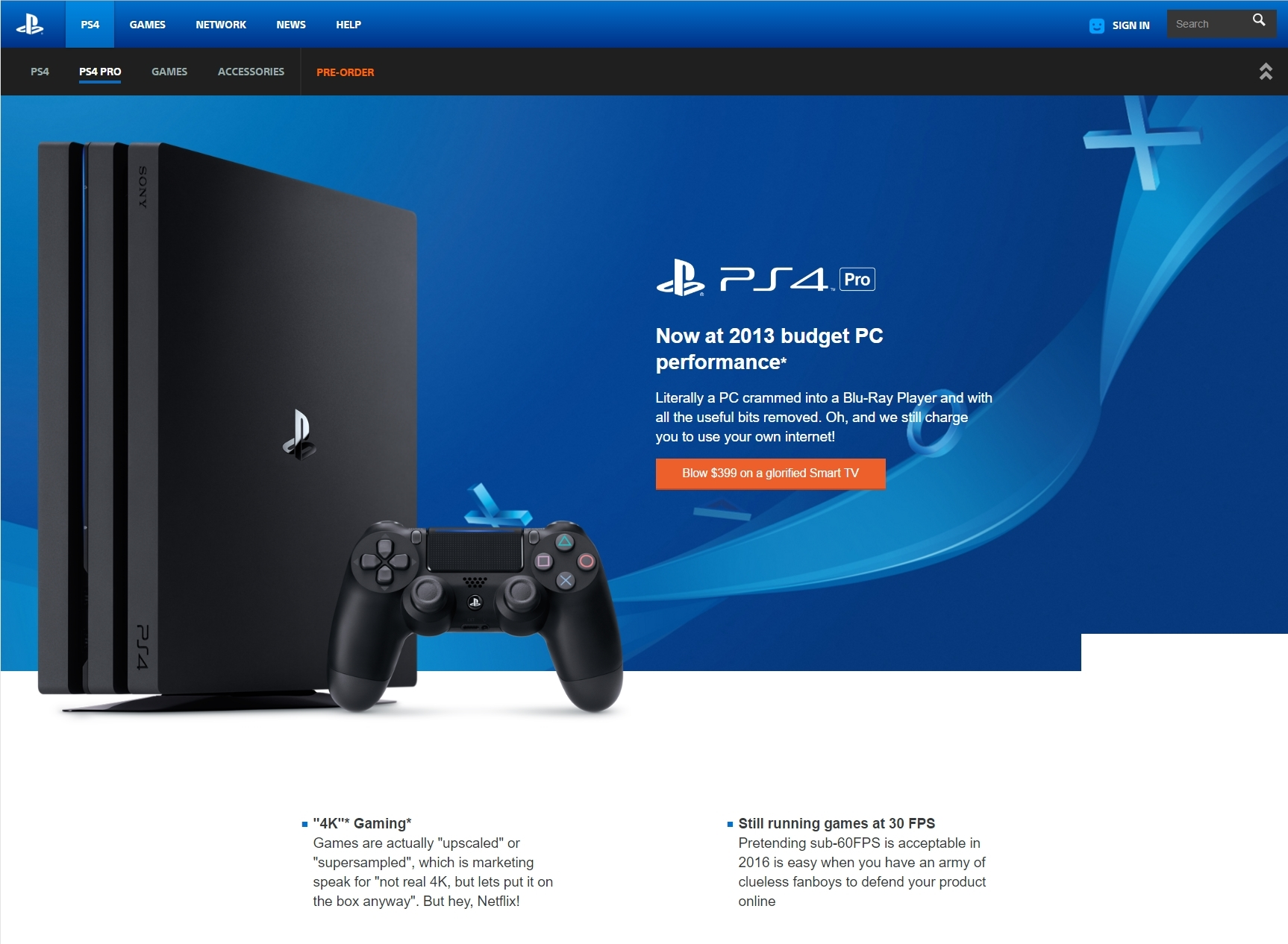 Le topic officiel de la PS4 - Page 2 Attachment