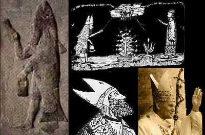 """Résultat de recherche d'images pour """"Le Paganisme"""""""""""