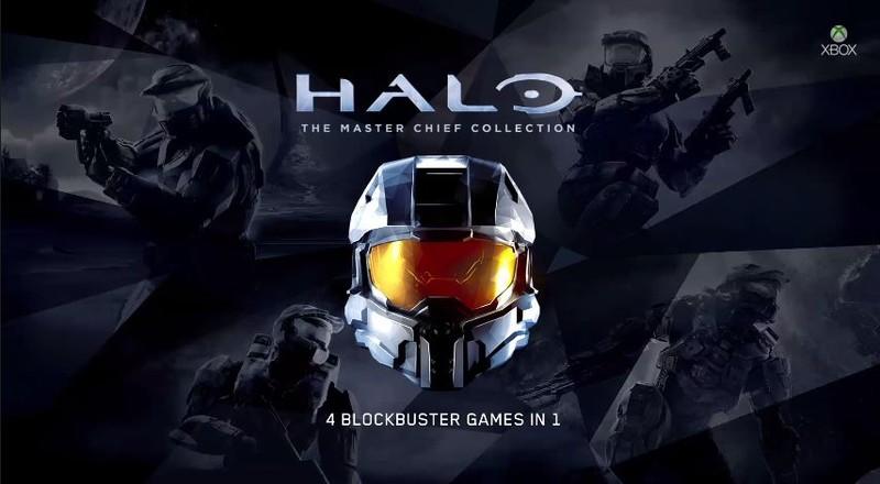 Cliquez sur l'image pour la voir en taille réelle  Nom : Halo MCC.jpg Affichages : 42 Taille : 61,8 Ko ID : 266477