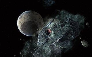 Cliquez sur l'image pour la voir en taille réelle  Nom : STO Asteroide.jpg Taille : 1680x1050 Poids : 157,9 Ko ID : 119577