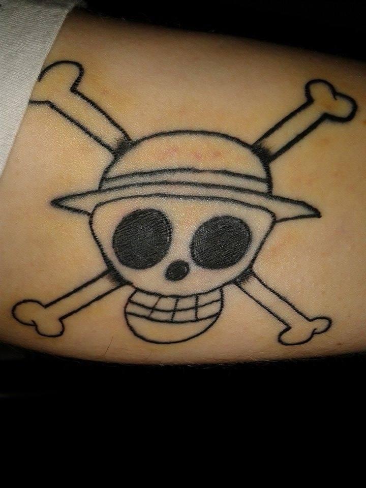tatouage] besoin d'avis, conseils (#4) - mode - page 50 - forums divers