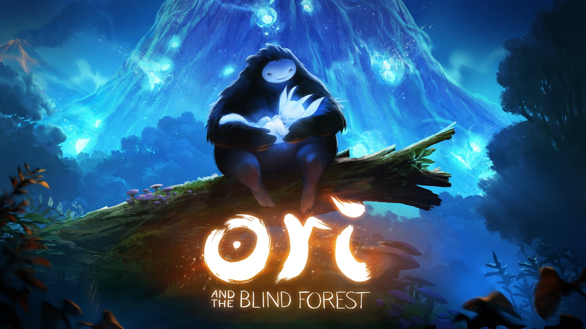 Cliquez sur l'image pour la voir en taille réelle  Nom : Ori and the Blind Forest.jpg Affichages : 39 Taille : 274,2 Ko ID : 266497