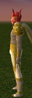 Cliquez sur l'image pour la voir en taille réelle  Nom : dragonhelm2.JPG Taille : 212x644 Poids : 106,6 Ko ID : 7597