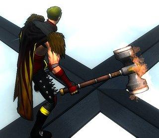 Cliquez sur l'image pour la voir en taille réelle  Nom : warhammer1.jpg Taille : 619x536 Poids : 48,4 Ko ID : 86697