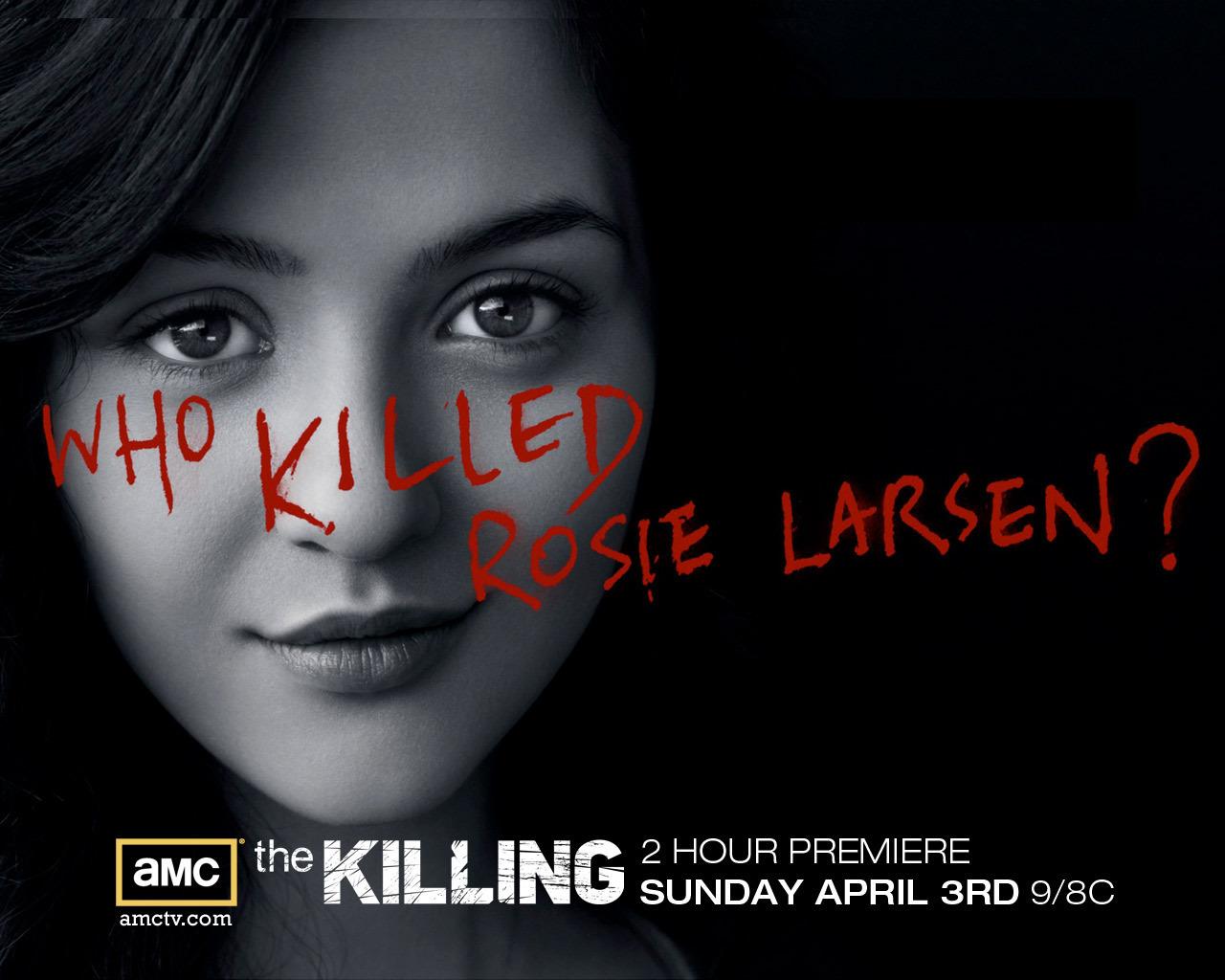 Cliquez sur l'image pour la voir en taille réelle  Nom : Killing-the-killing-19837855-1280-1024.jpg Affichages : 480 Taille : 195,0 Ko ID : 200408