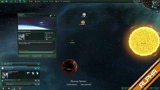 Cliquez sur l'image pour la voir en taille réelle  Nom : stellaris_gamescom_06_discovery_2015_07_09.jpg Taille : 1920x1080 Poids : 1,00 Mo ID : 250908