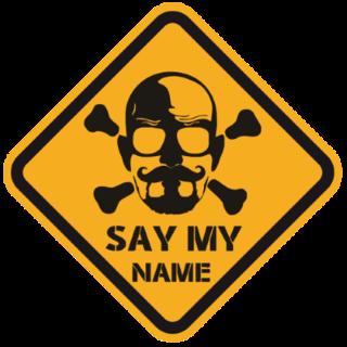 Cliquez sur l'image pour la voir en taille réelle  Nom : Say My Name.png Taille : 400x400 Poids : 34,7 Ko ID : 281618