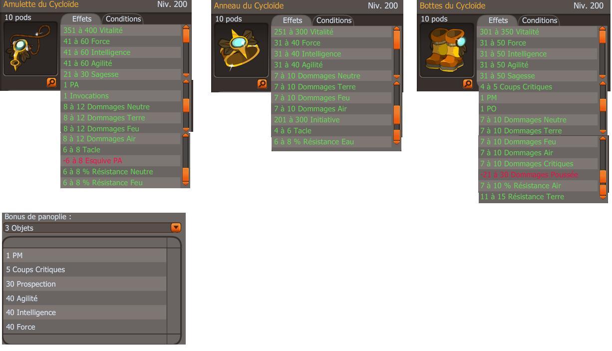Nouvelles panoplies et nouveaux équipements Attachment