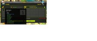 Cliquez sur l'image pour la voir en taille réelle  Nom : Achat voile.png Taille : 1917x819 Poids : 551,0 Ko ID : 287538