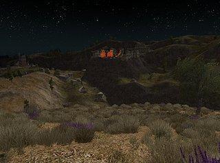 Cliquez sur l'image pour la voir en taille réelle  Nom : Terres solitaires.jpg Taille : 1260x938 Poids : 275,3 Ko ID : 276358