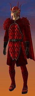 Cliquez sur l'image pour la voir en taille réelle  Nom : armure en ecaille de dragon.JPG Taille : 258x698 Poids : 108,0 Ko ID : 7658