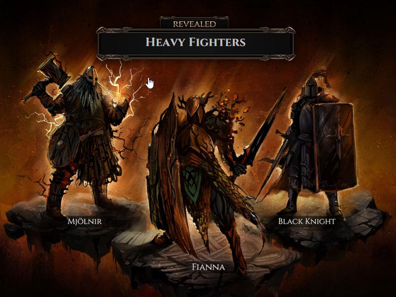 Cliquez sur l'image pour la voir en taille réelle  Nom : Choix A Heavy Fighters.jpg Affichages : 76 Taille : 555,7 Ko ID : 254968