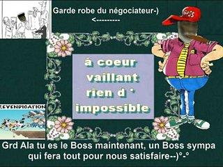 Cliquez sur l'image pour la voir en taille réelle  Nom : 2012-09-08-courage Grd Ala!03.JPG Taille : 768x576 Poids : 64,4 Ko ID : 172878