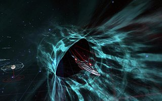 Cliquez sur l'image pour la voir en taille réelle  Nom : STO quantum slipstream drive.jpg Taille : 1680x1050 Poids : 153,8 Ko ID : 120088