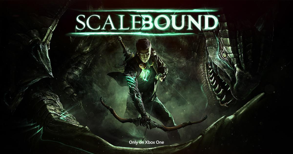 Cliquez sur l'image pour la voir en taille réelle  Nom : Scalebound.jpg Affichages : 37 Taille : 239,8 Ko ID : 266488