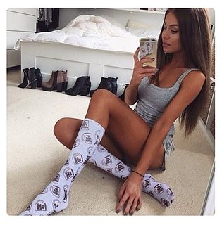 Cliquez sur l'image pour la voir en taille réelle  Nom : 492dae27f752d75144d89972acf58861--selfie-ideas-sexy-socks.jpg Taille : 564x573 Poids : 50,5 Ko ID : 292588