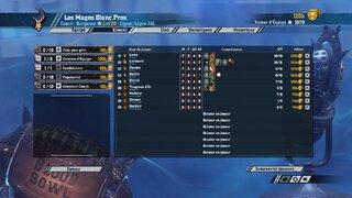 Cliquez sur l'image pour la voir en taille réelle  Nom : team DE pre-Tyra.png Taille : 1920x1080 Poids : 1,80 Mo ID : 661098