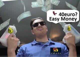 Cliquez sur l'image pour la voir en taille réelle  Nom : easymoney.png Taille : 697x500 Poids : 392,4 Ko ID : 290498