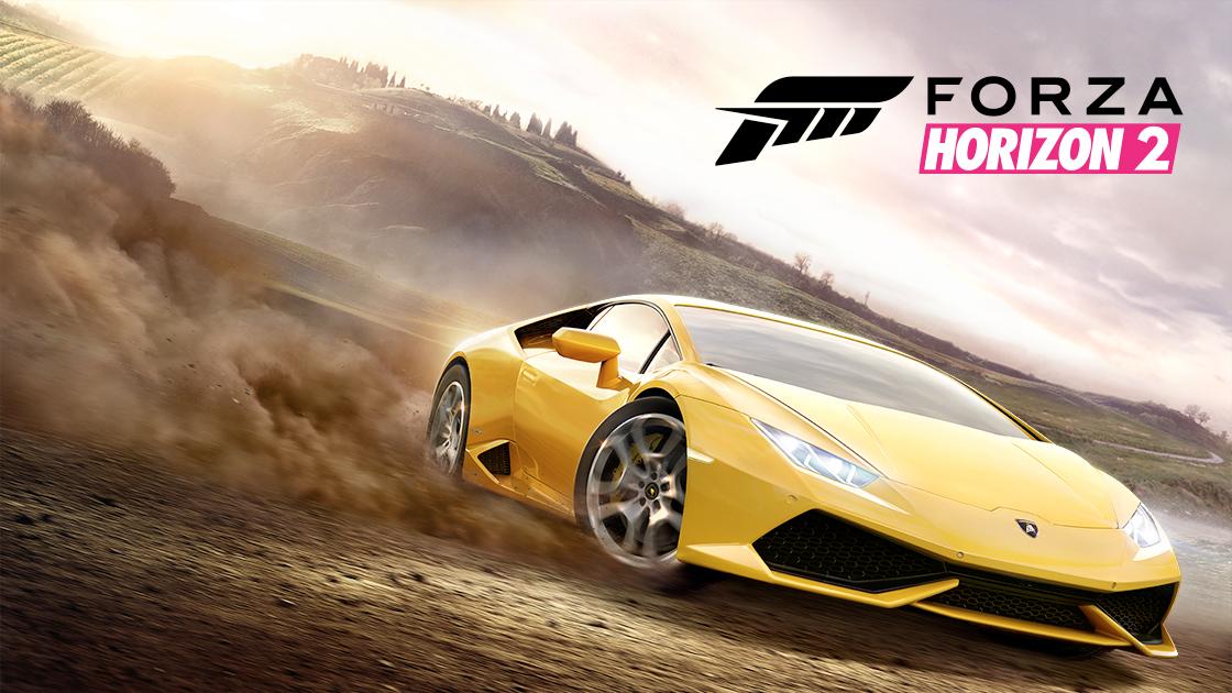 Cliquez sur l'image pour la voir en taille réelle  Nom : Forza Horizon 2.jpg Affichages : 40 Taille : 534,5 Ko ID : 266498