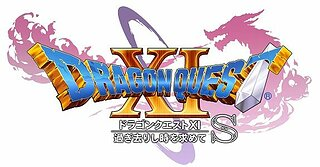 Cliquez sur l'image pour la voir en taille réelle  Nom : Dragon-Quest-XI-S-575x300.jpg Taille : 575x300 Poids : 49,9 Ko ID : 616709