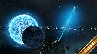 Cliquez sur l'image pour la voir en taille réelle  Nom : stellaris_gamescom_01_survey_2015_07_09.jpg Taille : 1920x1080 Poids : 1019,1 Ko ID : 250909