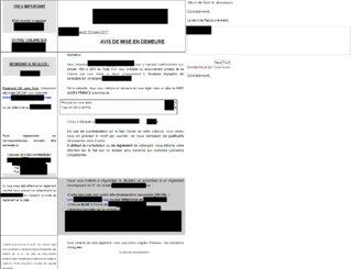 Cliquez sur l'image pour la voir en taille réelle  Nom : mail_cabinet.png Taille : 1110x851 Poids : 70,4 Ko ID : 281529