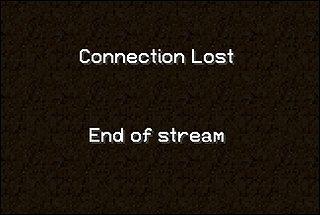 Cliquez sur l'image pour la voir en taille réelle  Nom : connexion lost.jpg Taille : 650x437 Poids : 52,1 Ko ID : 131159