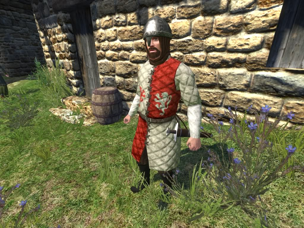 Wiki] Mount and Blade : Warband - Page 27 - Forums jeux vidéo